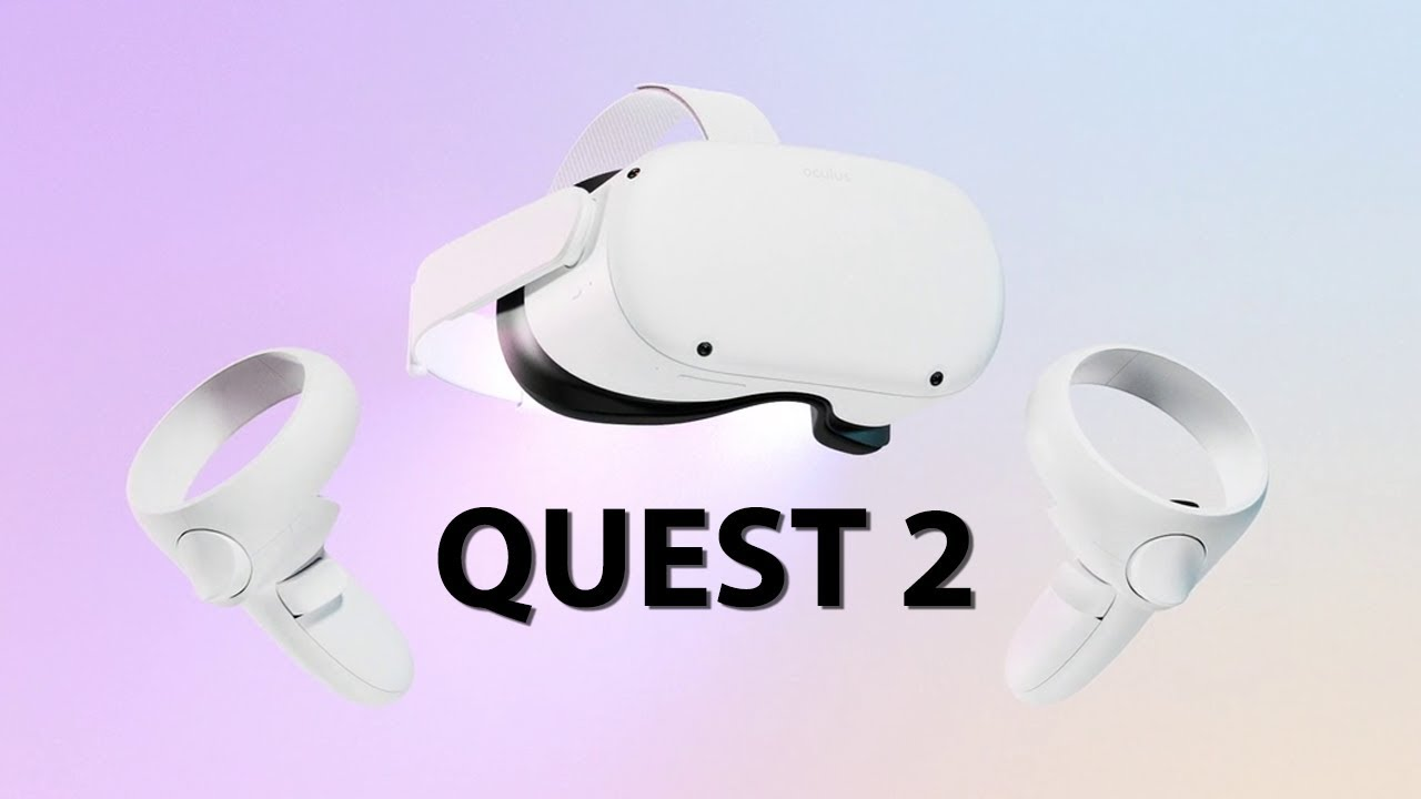 quest2 pornf featured image